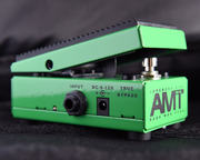 AMT Electronics WH-1B Bass Japanese Girl