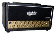 VICTOR CUSTOM TWIN800