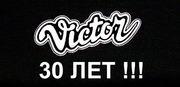 VICTOR CUSTOM - 30лет на сцене!!! 2017