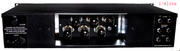 PARADIGM POWER AMP 2X10W. �������� ��������� ������ ��������� 10�� �� �����.